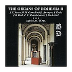 The Organs of Bohemia II