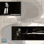 Francois Glorieux - A Classical Piano Overview